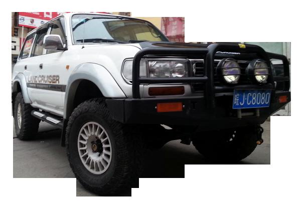 Shandong Kaiyuan Vehicle Parts Co , Ltd